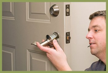 Anchor Locksmith Store Nashville, TN 615-510-3278